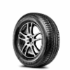 Bridgestone b250 B250 Vista Frontal