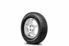 Bridgestone b381 B381 Vista Frontal