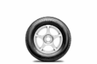 Bridgestone b381 B381 Vista Lateral