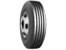 Bridgestone r230 R230 Vista Frontal