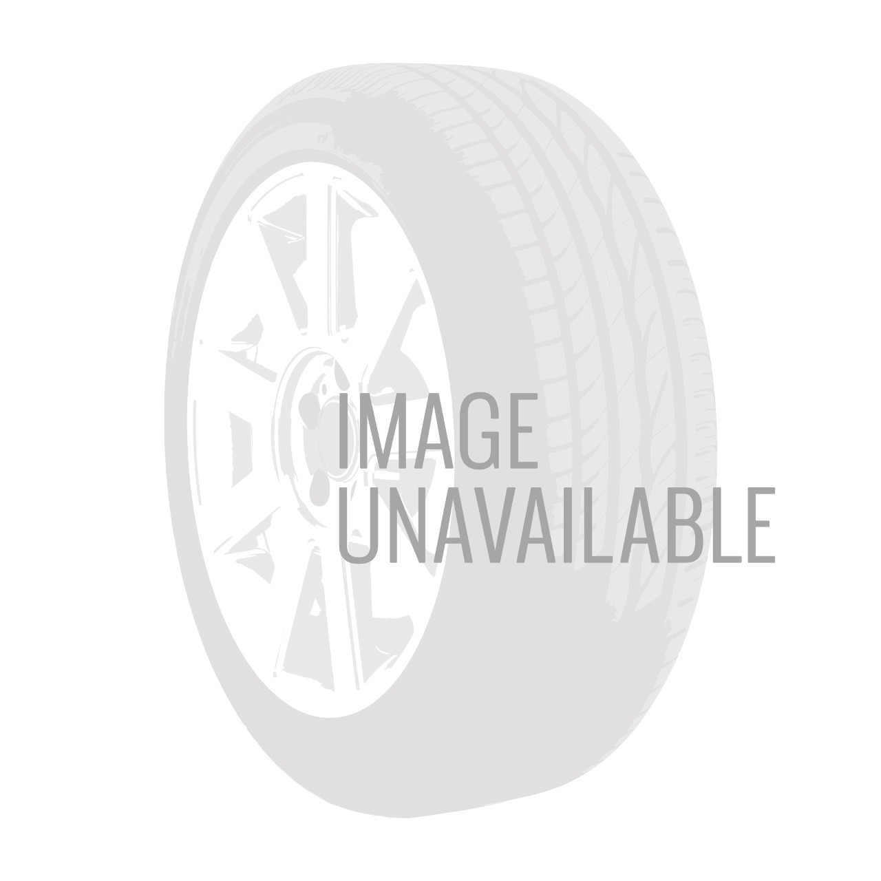 Bridgestone rd-613-steel