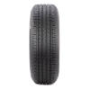 Bridgestone Ecopia EP422 Plus Vista Frontal