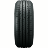 Bridgestone Ecopia H/L 422 Plus Vista Frontal