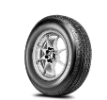 Bridgestone V-Steel RD 613 STEEL Vista Frontal